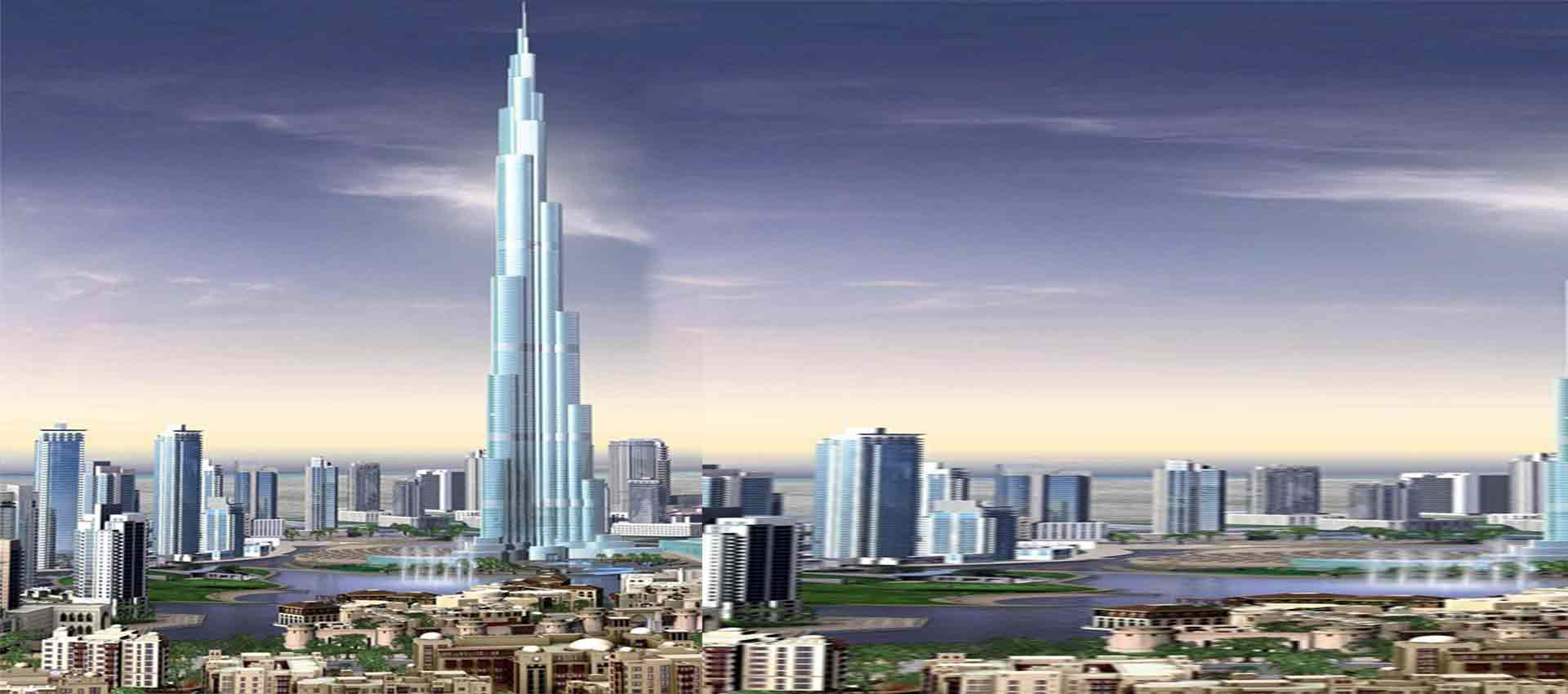 Almarsat Project Development
