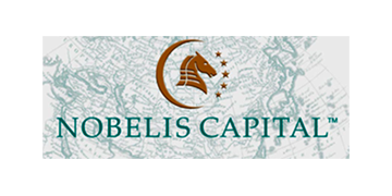 Nobelis_Capital2.png
